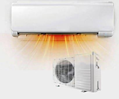 aire-acondicionado-calefaccion
